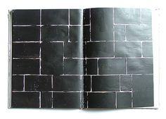 censored books, via counterwork.