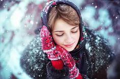 зимние фотосессии: 14 тыс изображений найдено в Яндекс.Картинках