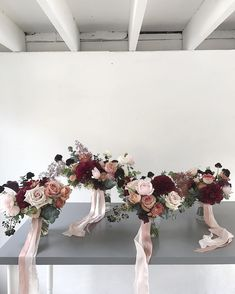 Morgans other pick Fall Wedding Flowers, Wedding Flower Inspiration, Bridal Flowers, Autumn Wedding, Rose Wedding, Floral Wedding, Wedding Colors, Dream Wedding, Wedding Ideas
