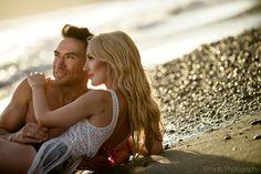 #prewedding #santorini #love #ermidisphotography #greece  www.ermidisphotography.gr
