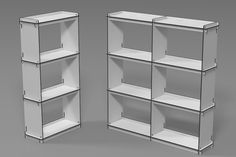 BOOKCASE  / CNC ROUTER / 3D DESIGN / 유창석  www.joinxstudio.com