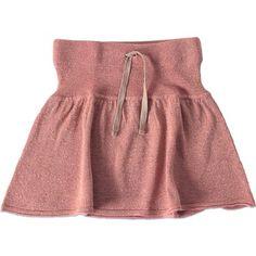 Spring Summer, Clothing, Inspiration, Shopping, Ribe, Tall Clothing, Biblical Inspiration, Clothes, Vestidos