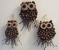 DIY Owl Decorations - A Gift Idea-owl-thumbnails-004.jpg