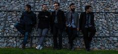 http://feelarocka.com/introduce-your-band-brightside.html  Ροκ Μουσική, rock music, metal music
