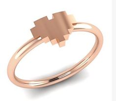 These are the rings you're looking for! Gamers, pop-culture enthusiasts, and geeks of all kinds: Offbeat Bride is the original home of nerdy wedding rings. We've got geeky wedding ring ideas for al...