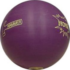 purple hammer | Hammer Nova Purple Bowling Balls FREE SHIPPING