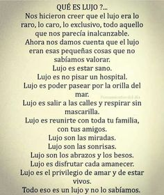 Spanish Phrases, Spanish Quotes, Cute Quotes, Great Quotes, Cool Words, Wise Words, Spanish Inspirational Quotes, Secret To Success, God Loves Me