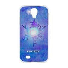 Let it go inspired Samsung Galaxy S4 Case