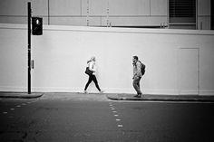 https://flic.kr/p/PQ8MdF | Whitewalling | Glasgow. 03.12.2016 Leica M7; 50mm APO-Summicron; HP5; Rodinal