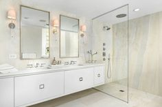 ideas-hogar-decoracion-interiores034