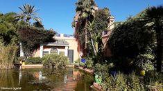 Marrakech Morocco, Marrakesh, Desert Tour, The Dunes, Casablanca, Ysl, Day Trips, Trekking, Tourism