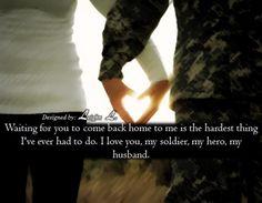133 Best True Love Waits Images True Love Waits Beautiful Words