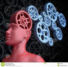 JORGENCA - Blog Administração: O Cérebro e a Liderança