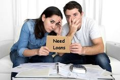 Faxless Payday Loans are one of the best financial solutions for the loan seekers who are caught in mid month financial worries. With the aid of this loan money you can easily dispose of all the unexpected fiscal issues in an annoyed free way without facing any kind of trouble and without faxing of any documents.