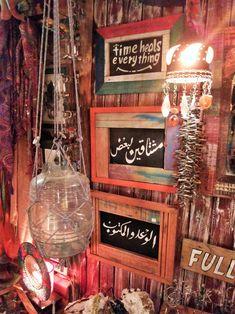 One God — nehalarafa: Why not gallary,Dahab,egypt . Arabic Jokes, Funny Arabic Quotes, Photo Quotes, Picture Quotes, Wall Quotes, Words Quotes, Qoutes, Time Heals Everything, Diy Holiday Cards