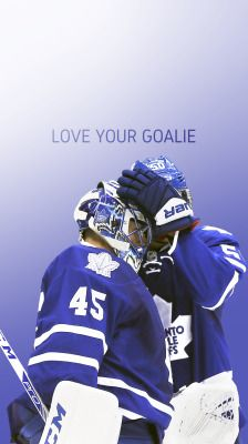 7 Best Caught The Leaf Flu Images In 2017 Toronto Maple Leafs Flu