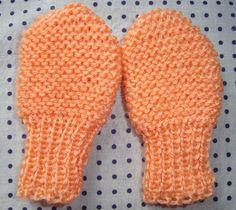Tricoter une brassière niveau débutante, en un seul morceau. Modèle gratuit. - L'atelier tricot de Mam' Yveline.