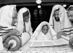 The Hebrew Israelite Homeschool is a free online homeschool (Pre-K thru 12) resource designed for those families educating their children at home in the Hebrew Israelite tradition, following the...