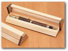 pen case of wooden - Google'da Ara