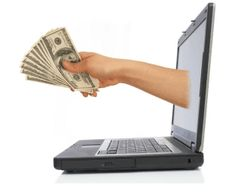 Do you Have Bad Credit..! No worries get Payday Loan sanction on same day by FORM Filling..! http://www.fast-cash-advance-loans.com/bad-credit-loan-rates-and-terms