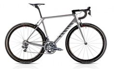 Canyon unveils new Ultimate CF SLX with aero features   road.cc