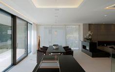 Wohntrends: Haus KS Von Two In A Box Architekten