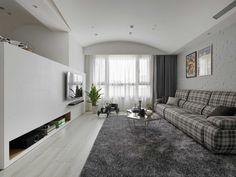 Residence Jiang by KC Design Studio (2)
