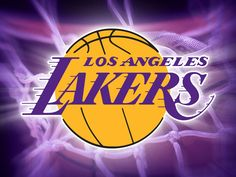 NBA Los Angeles Lakers News Review  >>>  click the image to learn more...