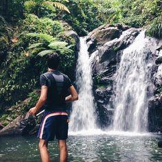 #Madinina vue par @alexandre_tritz:  #Fall #Martinique #Discovering #WeLike ! A voir sur Instagram : http://ift.tt/27RpFxH