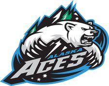 Alaska Aces (ECHL)