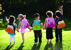 Pin it to win it!! Gear Your Kids for Back to School with a Brand New Backpack! #WIN #FREE #Sweepstakes #backtoschool #repin