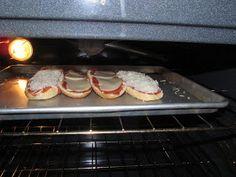The Freshman Cook: Pizza Steak Hoagies! Yum! Steak Hoagie Recipe, Learn To Cook, Freshman, Griddle Pan, Sandwiches, Pizza, Tutorials, Baking, Recipes