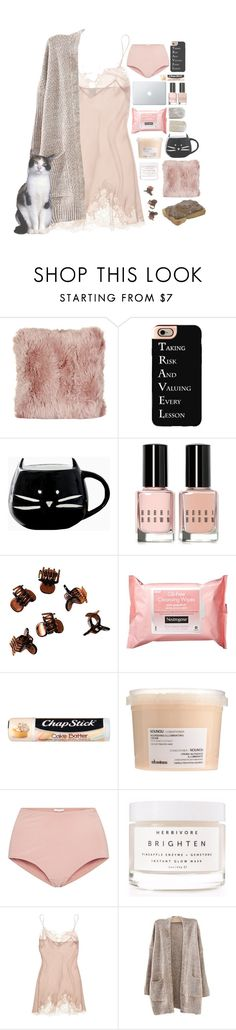 """""""""""I wanna stay up all night...""""