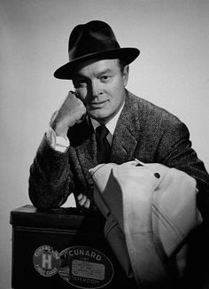 Bob Hope)  Born Leslie Townes Hope May 29, 1903 Eltham, London, England   Died July 27, 2003 (aged 100) Toluca Lake, California, US   Occupation Actor, comedian, singer, author, athlete   Years active 1919–1997   Spouse(s)  Grace Louise Troxell (1933–1934) Dolores Hope (1934–2003; his death)    Children 4   Relatives Jack Hope (brother)
