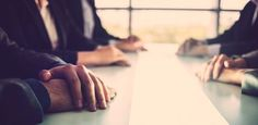 5 Things Every Meeting is Doomed Without | The Muse