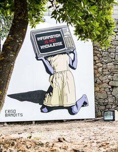 by Ergo Bandits