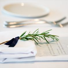 Hunter Valley wedding reception at Spicers Guest House Pokolbin including fresh foliage sprigs of Rosemary with navy ribbon by Willa Floral Design, captured by Simone Photography. #weddingstyling #huntervalleyweddings #weddings2020 #receptionflowers Hunter Valley Wedding, Navy Ribbon, Flower Fashion, Wedding Couples, Floral Wedding, Wedding Styles, Wedding Reception, Floral Design, Wedding Planning