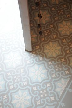 Decorative Tiles Have Been Used For Hundreds Of Years For The  Beautification Of Living Spaces.
