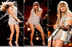 Grace Potter is my idol. Her Music, Music Love, Grace Potter, Celebs, Celebrities, My Favorite Music, Girl Crushes, Lady, Role Models