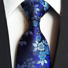 Find More Ties & Handkerchiefs Information about 2016 Formal Paisley Floral Printed Ties For Men Suits Tie Wedding Jacquard Necktie Business Bridegroom Gravata Vestidos Cravat,High Quality ties for men,China business tie Suppliers, Cheap tie business from Men's Neckwear Accessories on Aliexpress.com