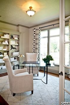 2012 Harrisburg Symphony Showhouse Gardens Dining Room By Davids Furniture Interiors Www