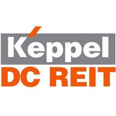 SG ShareInvestor - Where SG Investors Share: Keppel DC REIT - DBS Research 2016-01-12: Potentia...