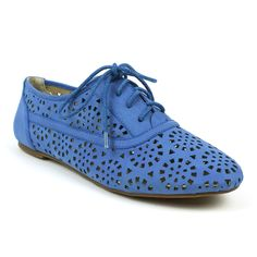 Selena+Oxford+Blue+design+inspiration+on+Fab.