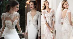 vestido-de-noiva-detalhes-bordados-rendas