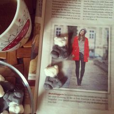 Photo by monikamandoki Kos, Instagram Posts, Linz, Blackbird