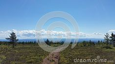 Nice landscape and blue sky. walking in hedmarksvidda norway. sunny day in the norwigian summer. Sky Walk, Nice Landscape, Cool Landscapes, Sunny Days, Norway, Sunnies, Walking, Summer, Blue