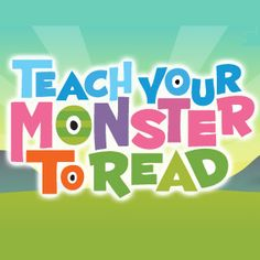19 Best Teach Monster - Online Reviews images in 2015   You monster