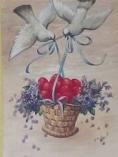 Swan Painting, Happy Easter, Christianity, Valentines Day, Gifs, Web Design, Graphics, Decor, Art