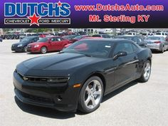 7 Inventory At Dutch S Chevrolet Ford Ideas Chevrolet Ford Chevrolet Equinox
