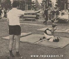 Tantissimi auguri al mitico Gustavo Giagnoni  (Olbia, 23 marzo 1933)  ⚽️ C'ero anch'io ... http://www.tepasport.it/ 🇮🇹 Made in Italy dal 1952
